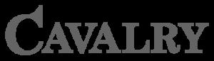 Cavalry Agency Logo