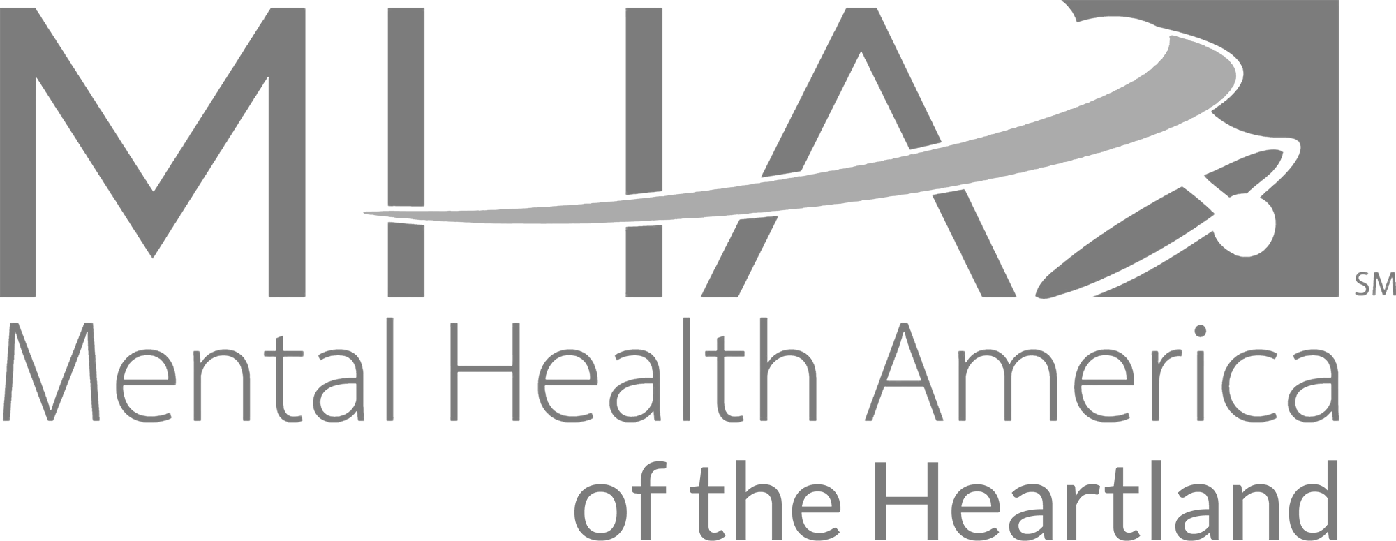 Mental Health America of the Heartland